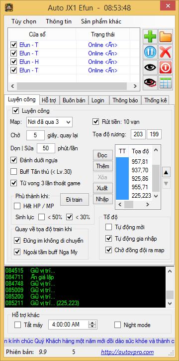UI - 1.2.3 - 1
